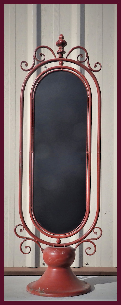 metal-large-chalk-board-revolving-red-36-inch-1200-frame.jpg