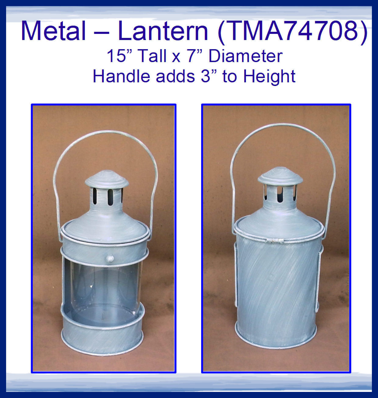 metal-latern-15-x-7-collage-tma74708.jpg