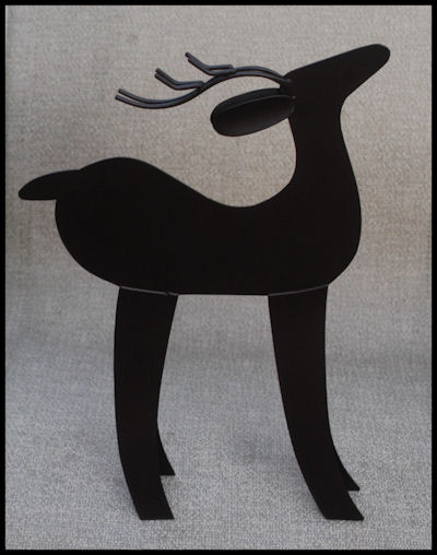 metal-reindeer-sm.jpg
