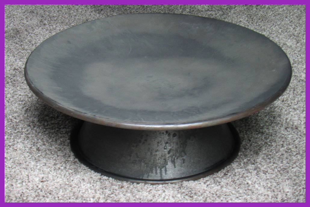 metal-round-tin-cake-stand-at83067c-sv.jpg
