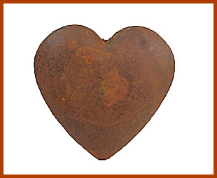 metal-rustsic-tin-heart-5-inch-t0131.jpg