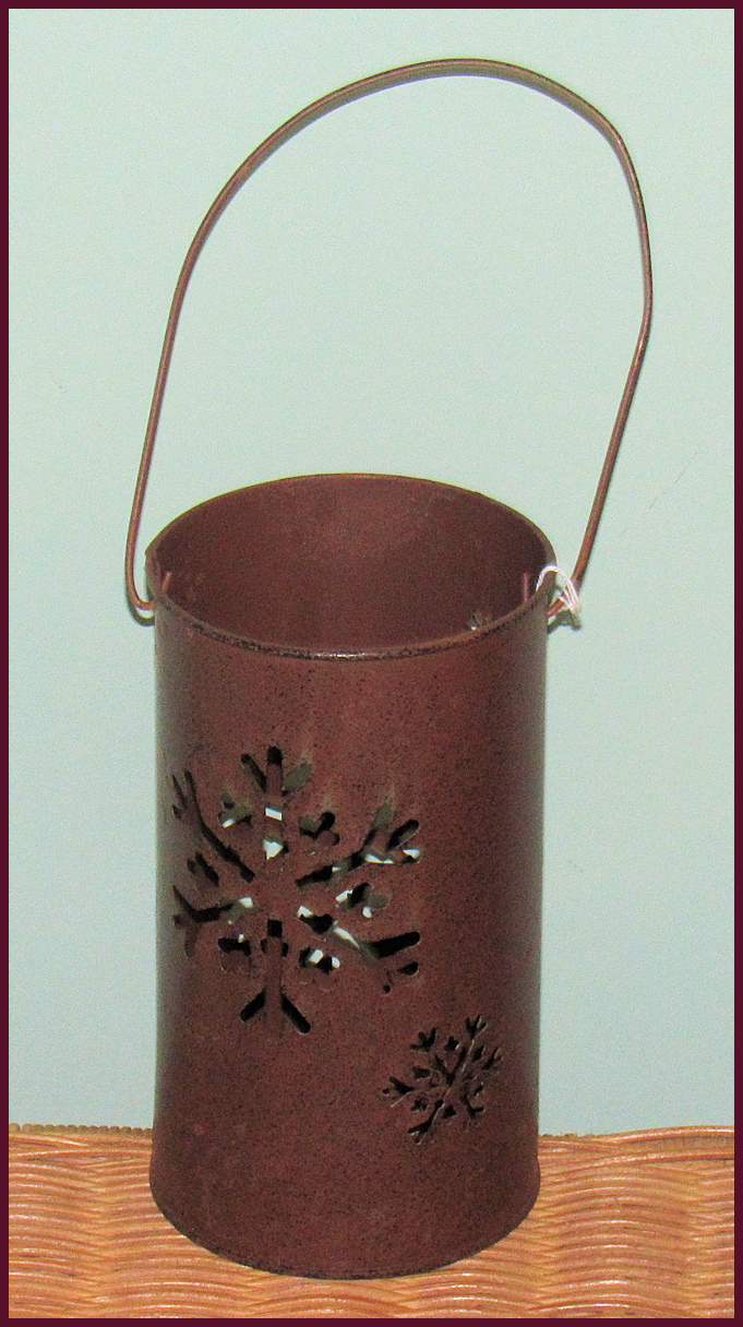 metal-rusty-candle-holder-with-cutout-snowflakes-7t9922-front.jpg