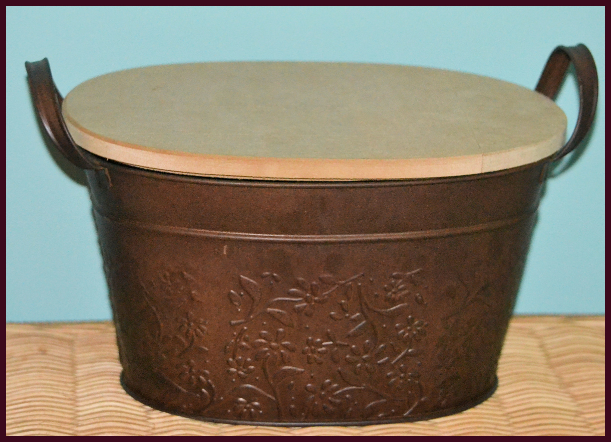 metal-rusty-container-wl181105-front-boarder.jpg
