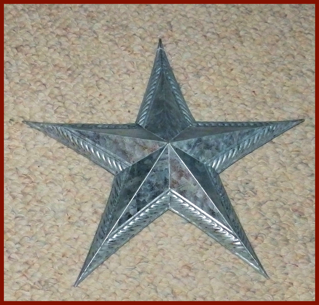 metal-star-12-inch-galvanized-15t208.jpg