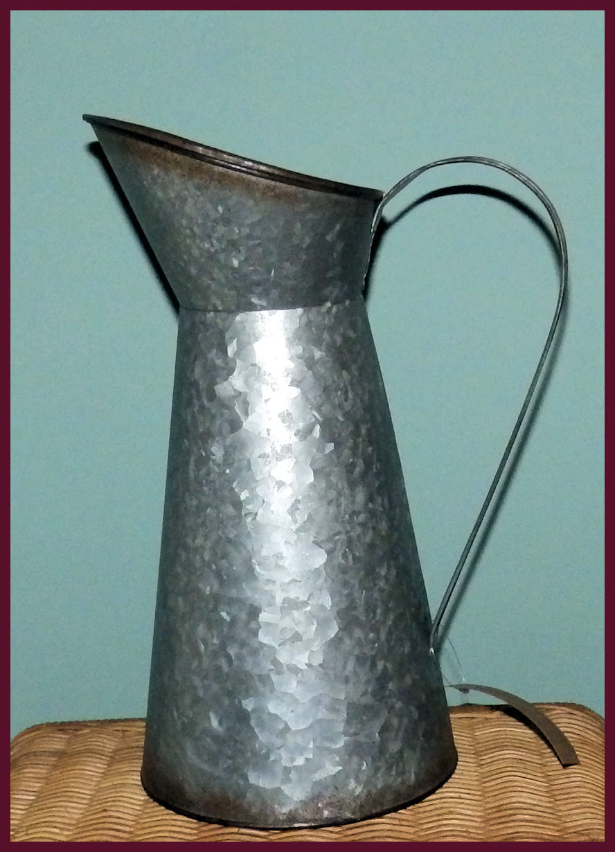 metal-tin-pitcher-12-x-6-plus-handle-tma87161-.jpg