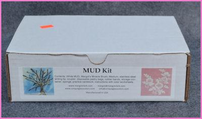 mud-kit-1303kit-sm.jpg