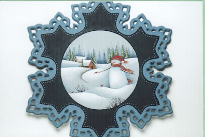 ns-happy-snowman-snowflake-picture-14190010-sm.jpg