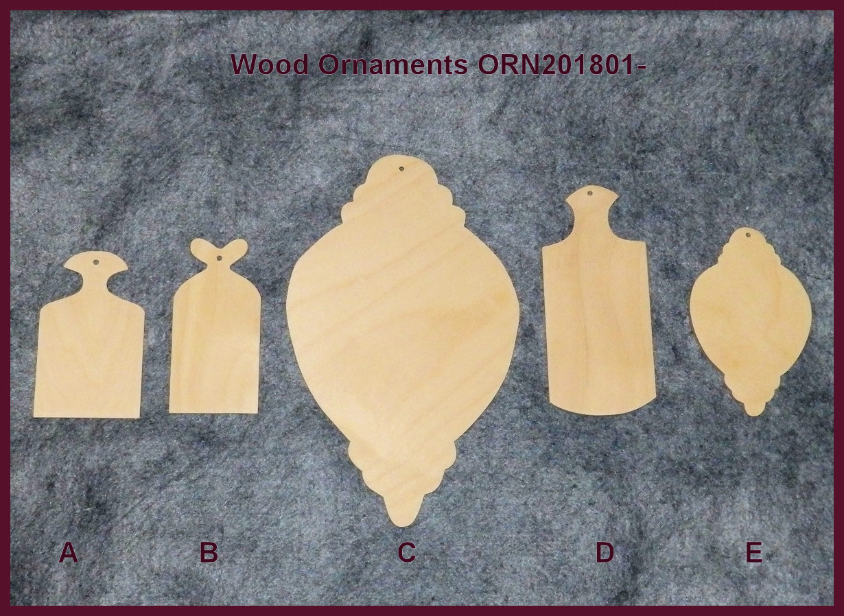 orn-wood-ornaments-orn201801-.jpg