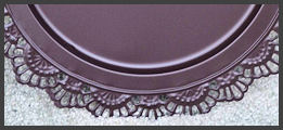 plate-cluny-lace-plate-black-sm-edge.jpg