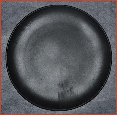 plate-round-hi-density-resin-plate-hdr-123456-sm.jpg