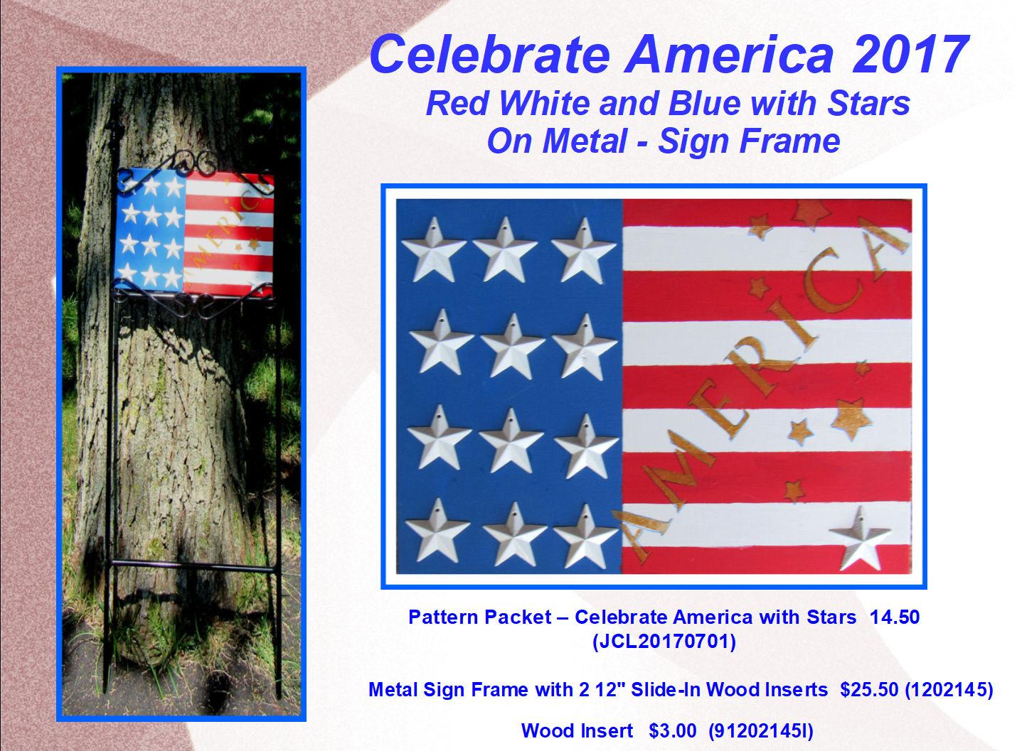 pp-celebrate-america-2017-jcl20170701.jpg