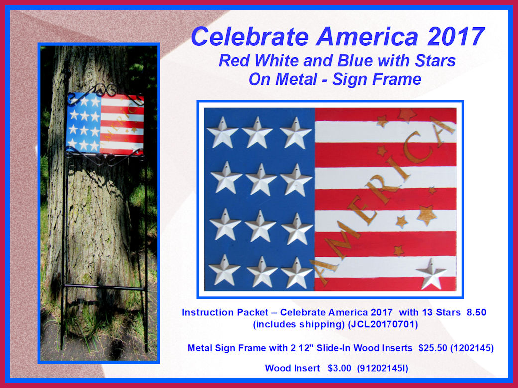 pp-celebrate-america-2017.jpg