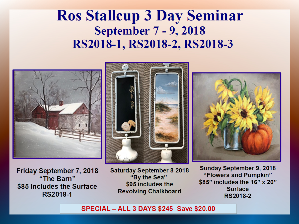 rs-2018-seminar-collage.jpg