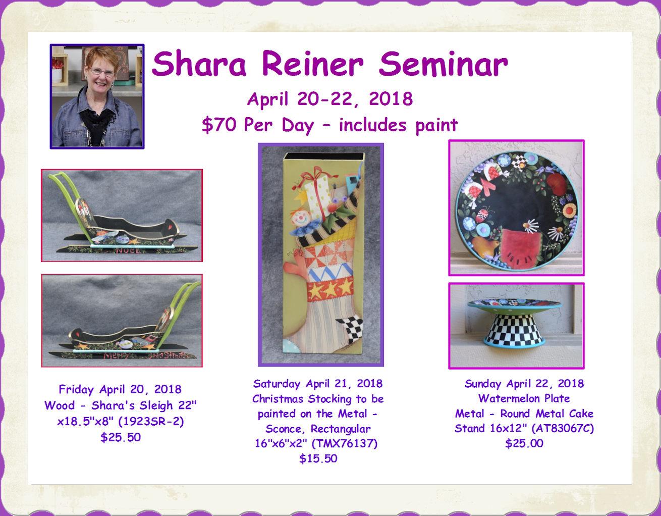 sr-2018-seminar-with-frame-20171204.jpg