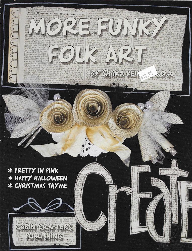 sr-book-more-funky-folk-art1375748951-fc.jpg