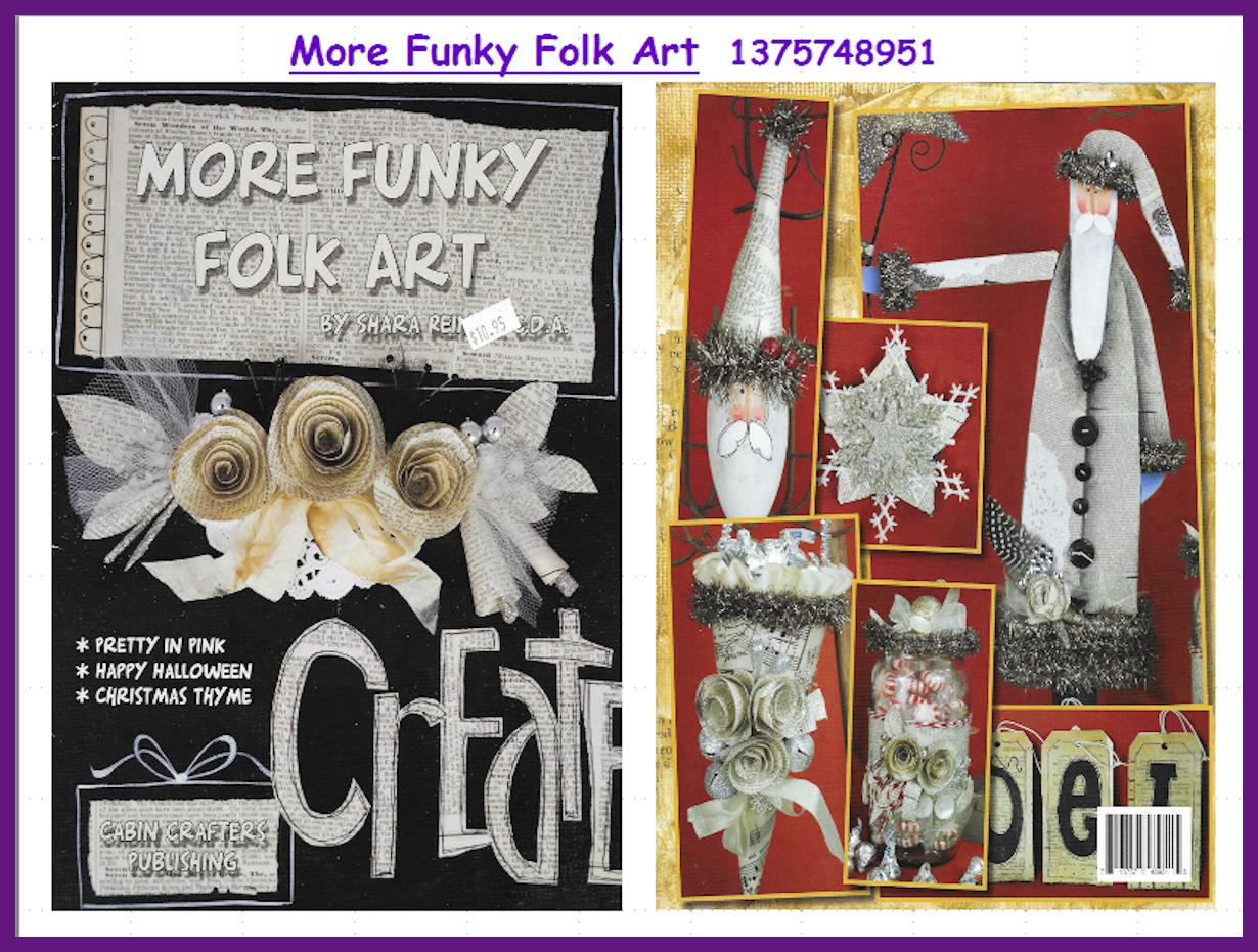 sr-more-funky-folk-art-collage.jpg