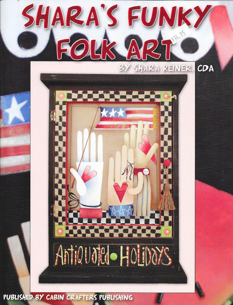 sr-shara-s-funky-folk-art-3621184586.jpg