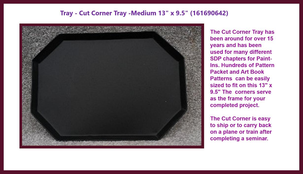 tray-cut-corner-tray-with-boarder-1161690642.jpg