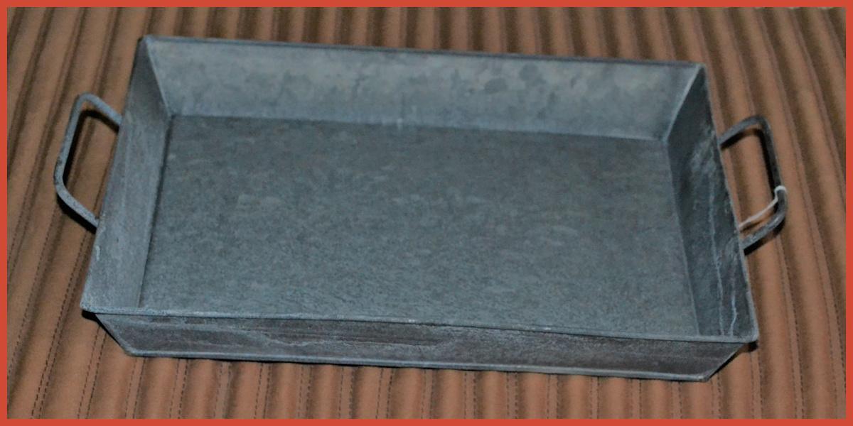 tray-metal-zinc-wash-tray-15t163-3.jpg