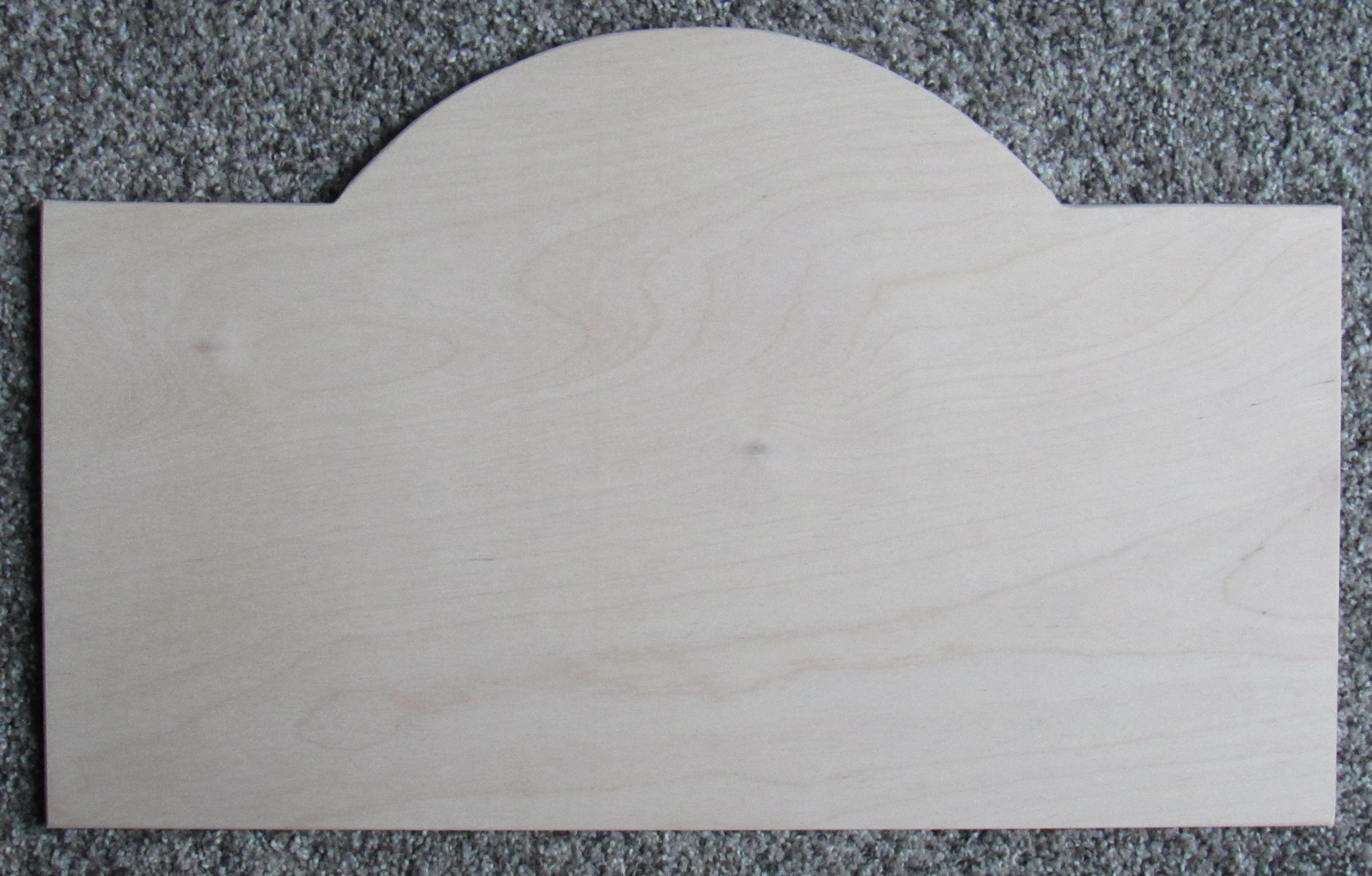 wood-banner-1201004417.jpg