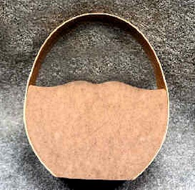 wood-basket-with-handle-1923022.jpg