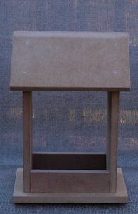 wood-birdhouse-19230030-side.jpg