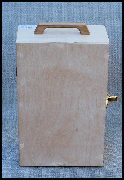 wood-box-americana-paint-box-closed-12040-sm.jpg