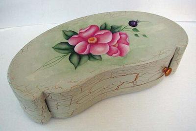 wood-box-jewelry-16161969-ah-1-.jpg