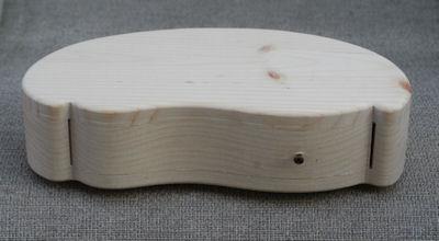 wood-box-jewelry-16161969.jpg