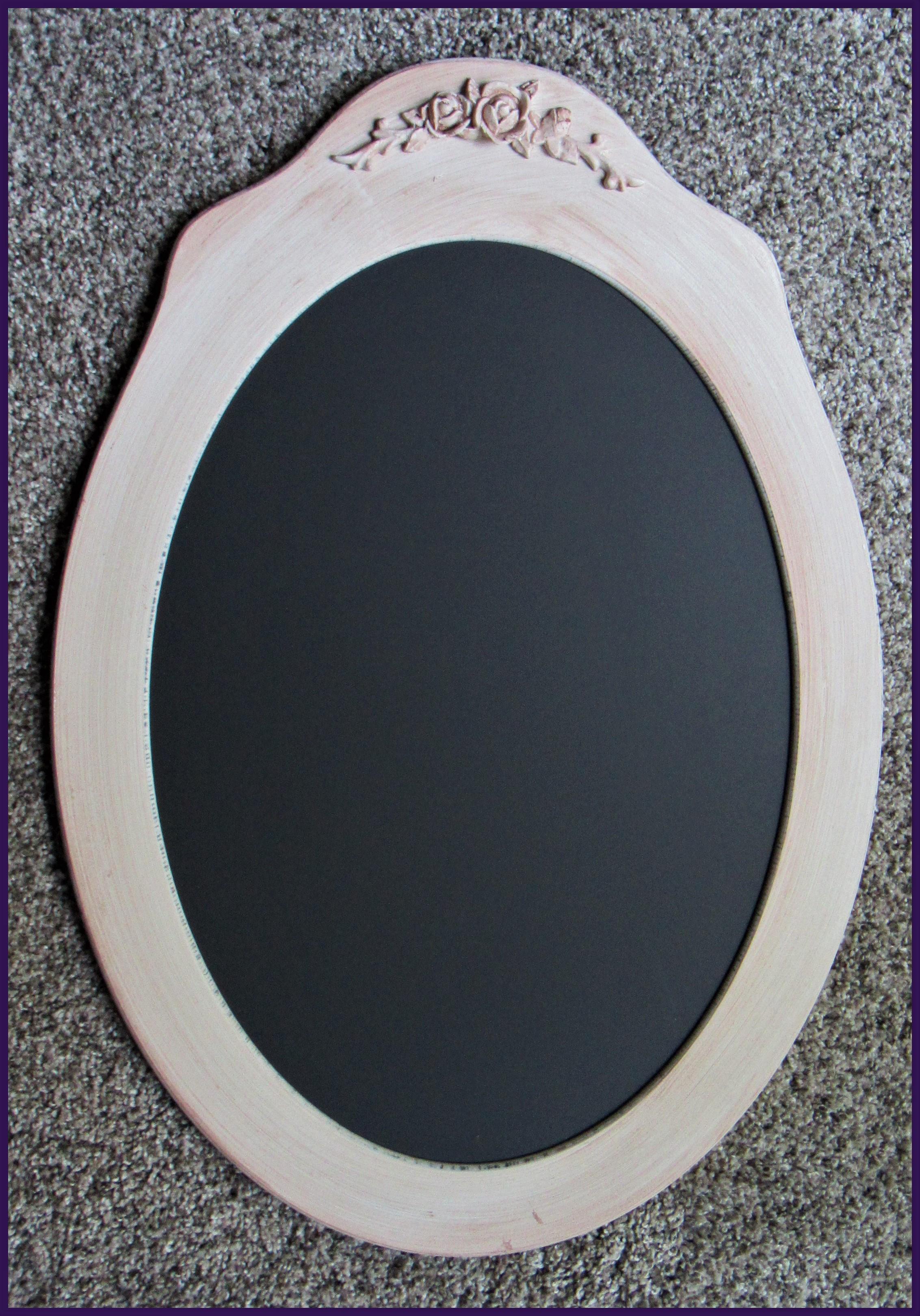 wood-fame-with-insert-21-x-15twa64463.jpg