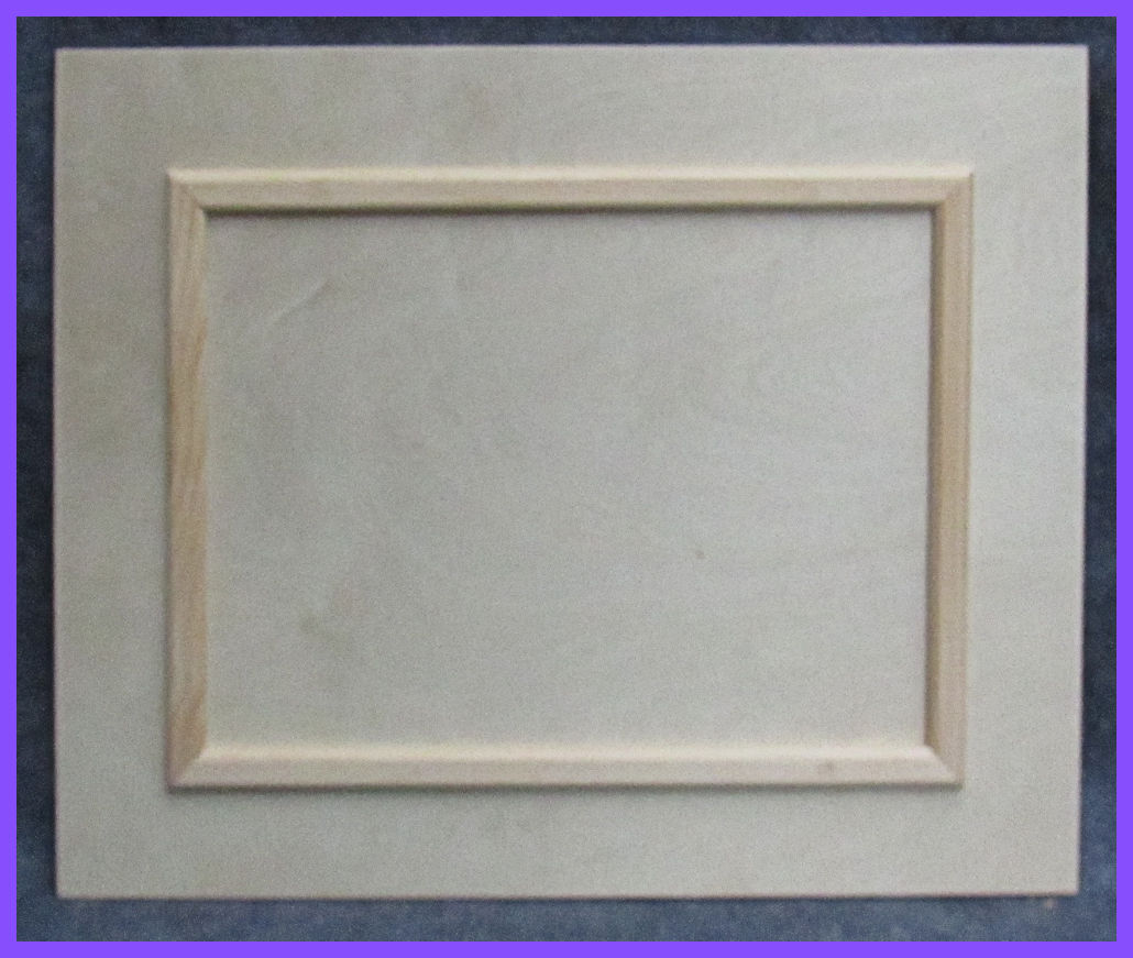 wood-frame-20-x16-or-16-x-13-192308-9.jpg
