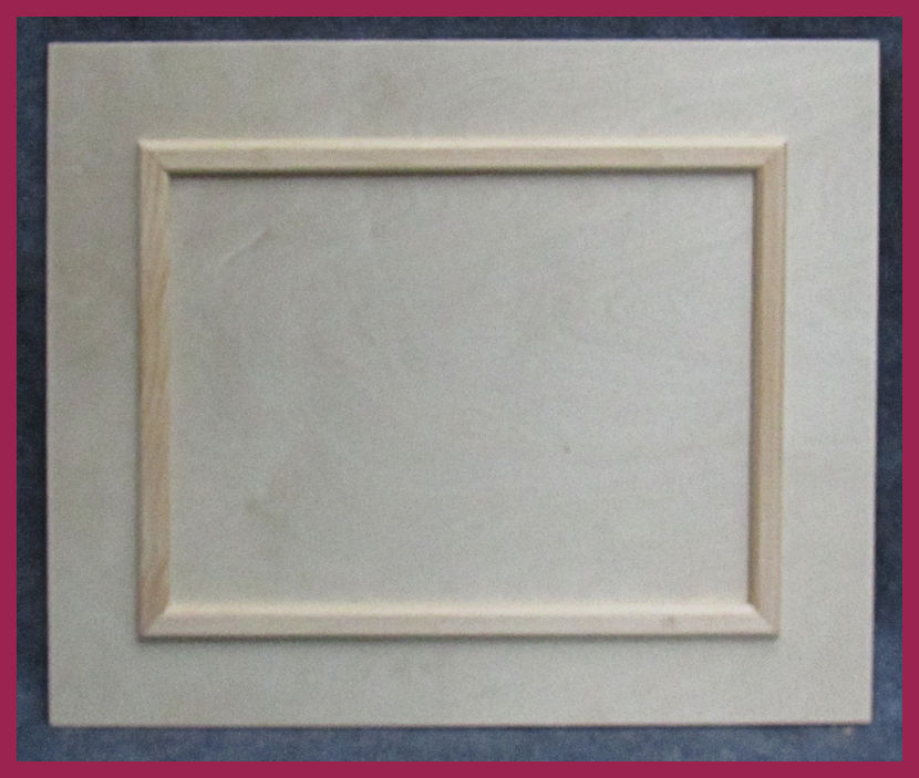 wood-frame-20-x16-or-16-x-13-192309.jpg
