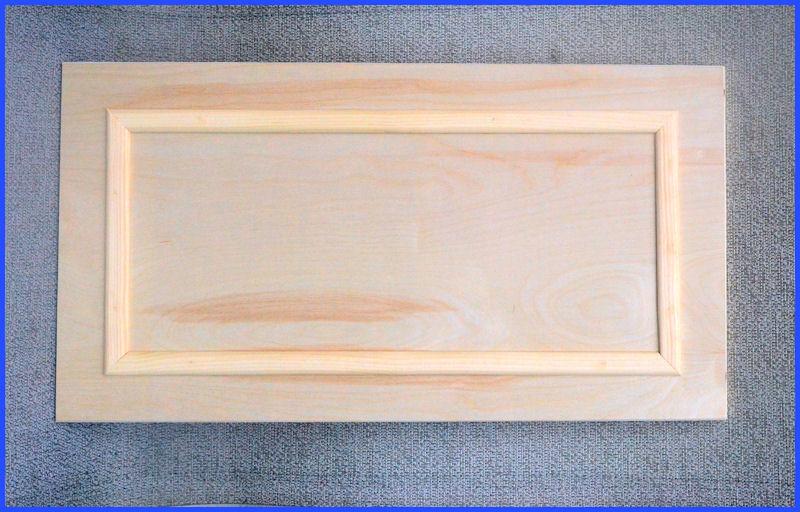wood-frame-22-x-12-17-x7-ros-stallcup-2015-seminar-192318192015-sm.jpg
