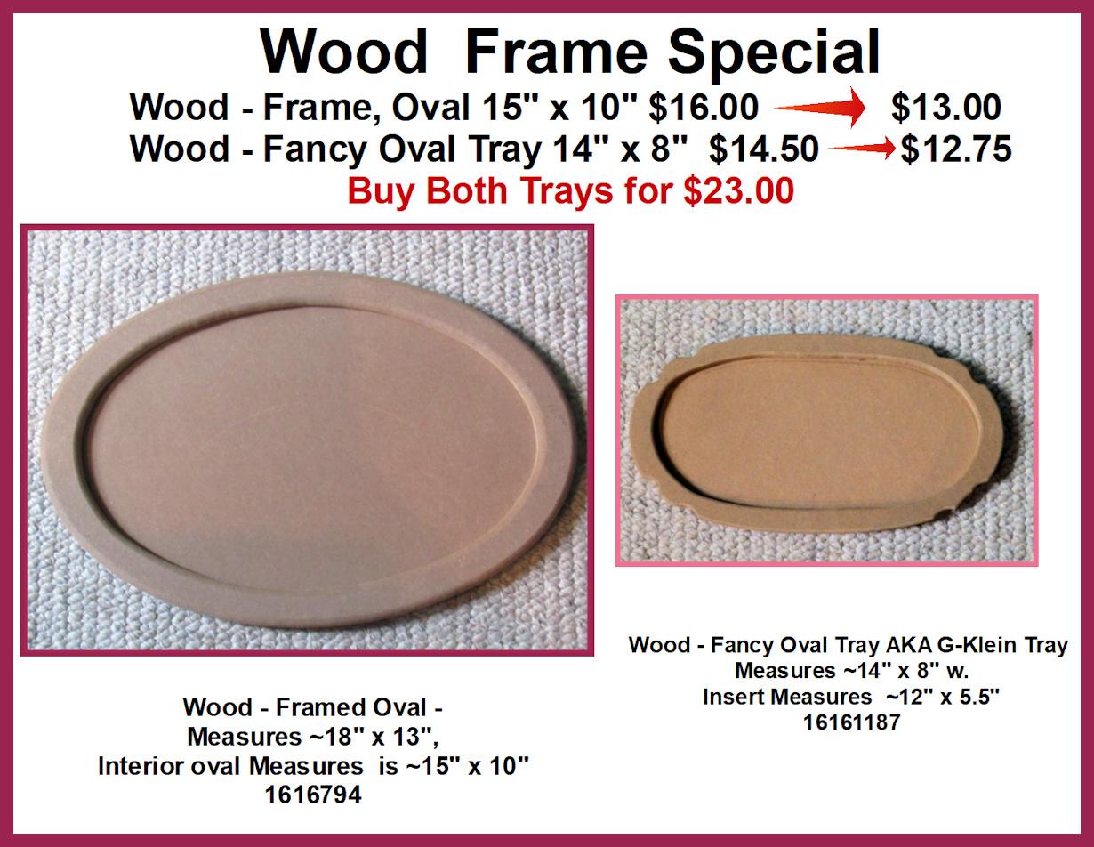 wood-frame-special-boaeder-1616794-16161187.jpg