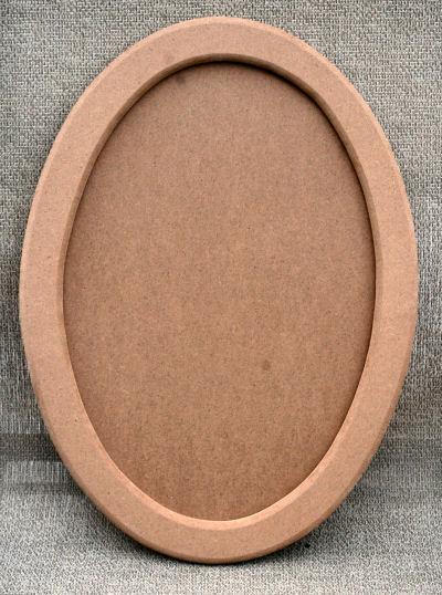 wood-framed-oval-1616794.jpg