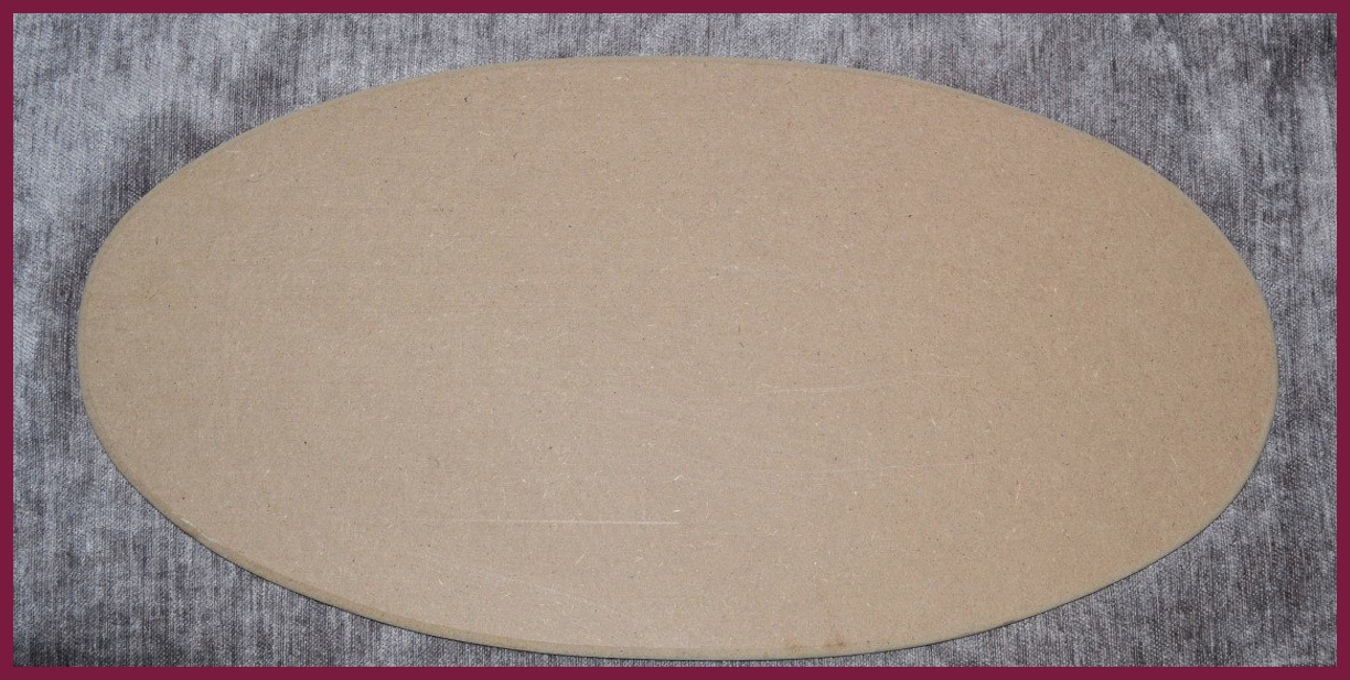 wood-plaque-oval-long-24-x-12-19231009-.jpg