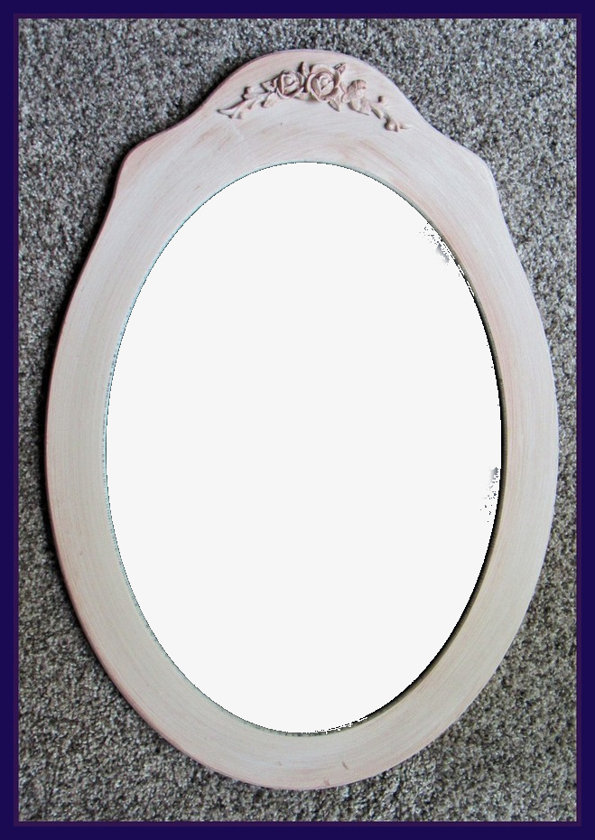 wood-plaque-with-inserts-twa64463-white.jpg