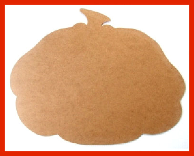 wood-pumpkin-placemat-8123-4-boarder.jpg