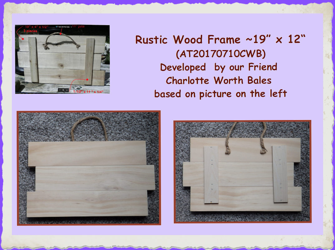 wood-rustic-frame-collage.jpg