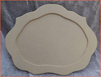 wood-scalloped-tray-809298w-sm.jpg