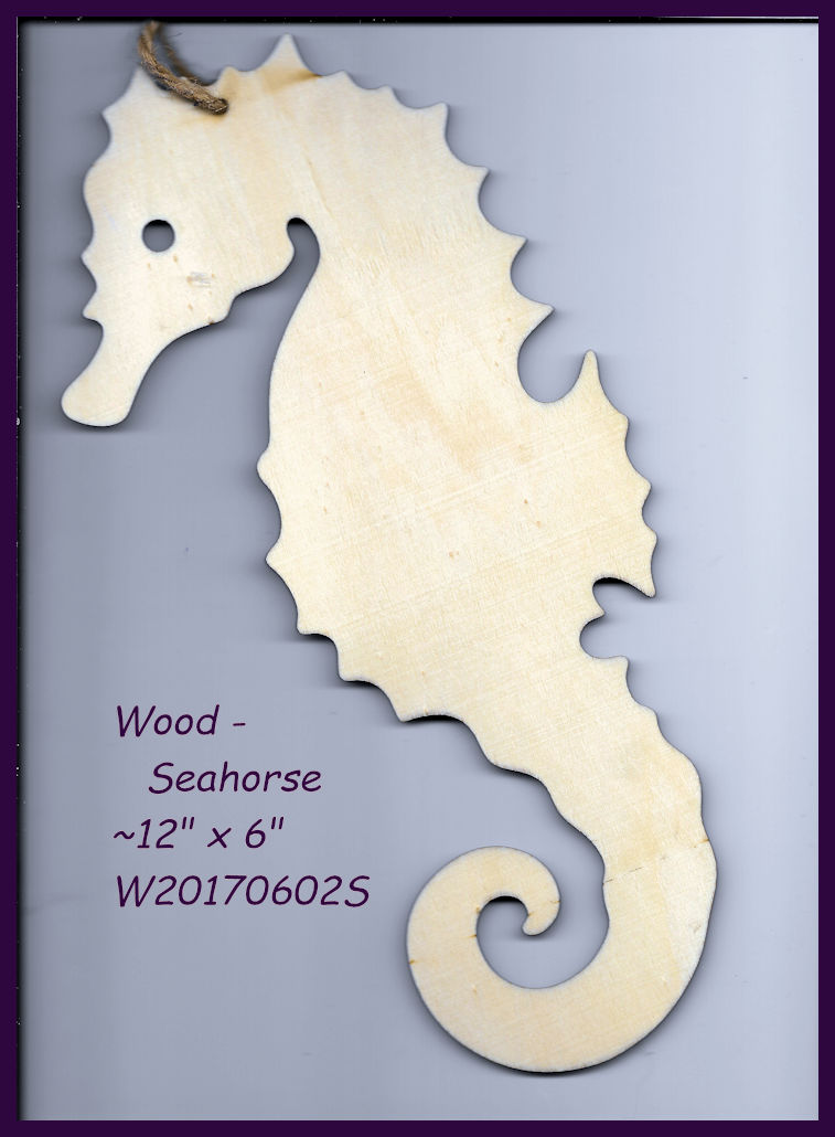 wood-seahorse-w20170602s.jpg