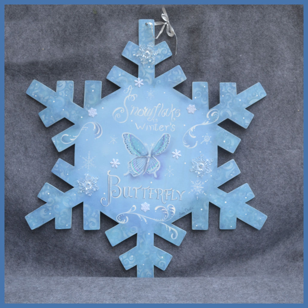 wood-snowflake-20-inch-ornament-1983sf20.jpg