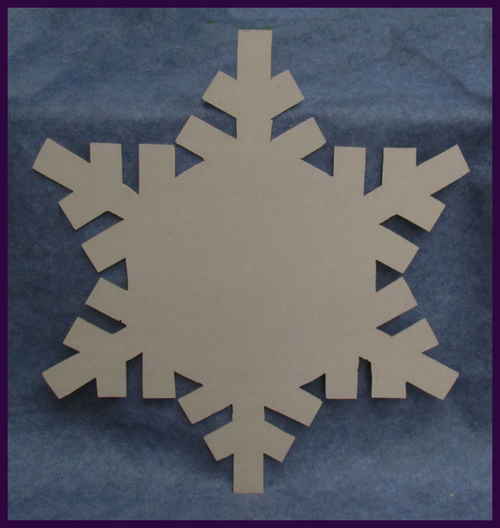 wood-snowflake-20-inch-ornament-unpainted1983sf20.jpg