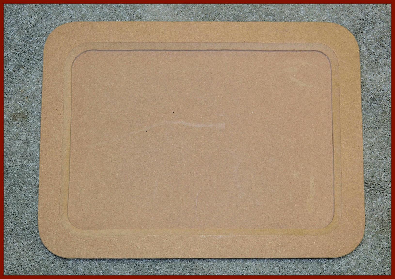 wood-tray-23-x-17-inches-19234004.jpg
